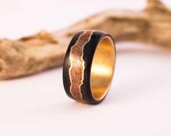 Rebirth Ring