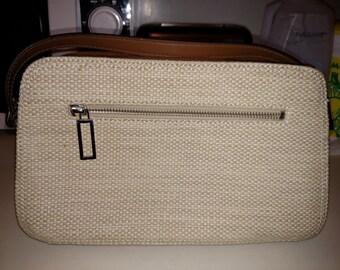 Vintage Liz Clairborne Handbag