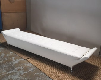 Sofa chaise lounge