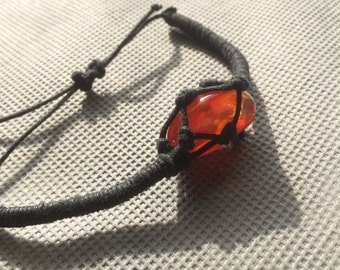 LifeStone Rejuvenation Bracelet