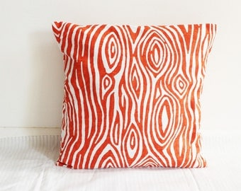 HALLOWEEN PILLOW SALE  Pillow covers Pillow case Pillows Decorative  pillow orange 20x20, 18x18, 16X16, 14x16, 14x14, 12x16, 12x12, 10x10