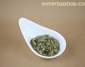 Lady's mantle herb tea Premium Quality 100g