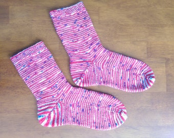 Independence Socks