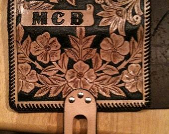 Clutch Purse (wallet)