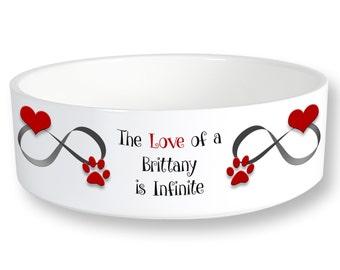 Brittany Bowl Etsy