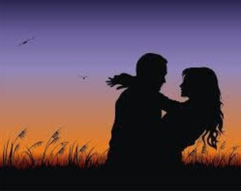DETAILED Psychic Reading about LOVE Same Day for 1 Question