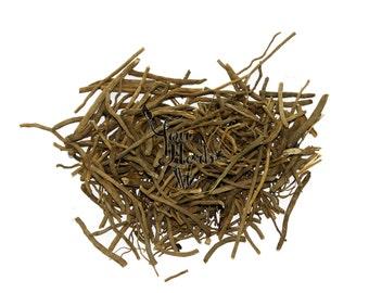 Valerian Root Loose Herbal Tea  - Superior Quality