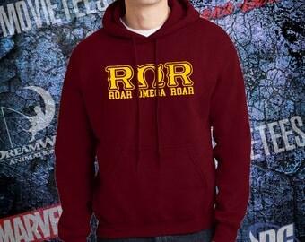 Roar Omega Roar Sweater