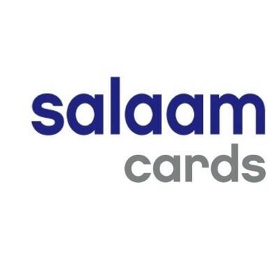 SalaamCards