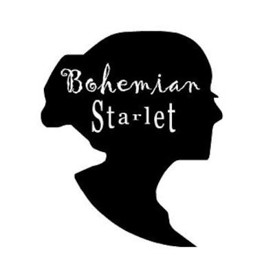 BohemianStarlet