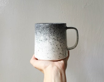 NEW! The Danish Mug in Appaloosa