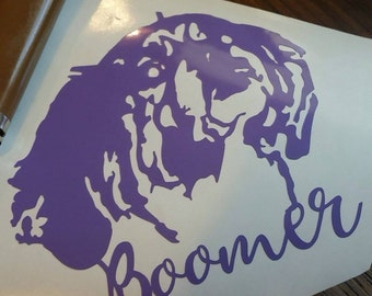 your pictures into decals or tshirts price varies message before ordering for a quote