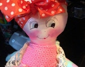 Dolls for children with cancer Bee Brave Buddies Doll, Girl, Catie Cuddles, Need a Hug, Chemotherapy, Cancer Gift,  Feel Better, Be Brave
