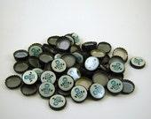 73 Boylan Bottle Caps 1891