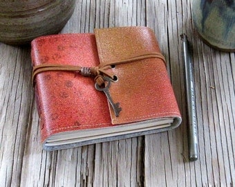 dirty little secrets journal - pocket journal