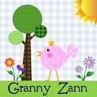 Grannyzann