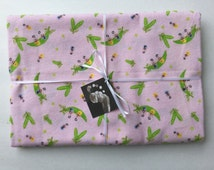 Unique Twin Xl Bedding Related Items Etsy