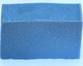 Free Shipping Dead Sea Mud SPA Bar Soap Handmade Natural Shea Butter cold process 4 ounces charcoal
