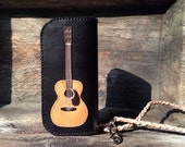 New!!!!! Special Edition Men Wallet Acustic Guitar