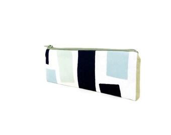 Marimekko Pouch, Fabric Zipper Pouch, Zipper Case, Small Pouch, Pouch, Small Zipper Case, Small Pencil Pouch, Marimekko Small Pencil Case