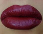 Vampiress No.19  VIXEN STIX  organic color stix