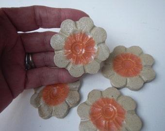Mosaic Flower Tiles-Mosaic Flower Garden Tiles