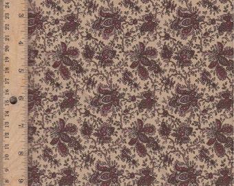 Alice's Scrapbag by Barbara Brackman for Moda 8315 11