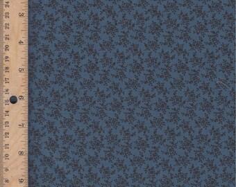 Alices's Scrapbag by Barbara Brackman for Moda  8317  19