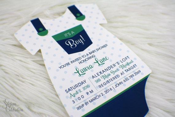 Its a boy invitation baby shower invite suspenders invite il570xn filmwisefo