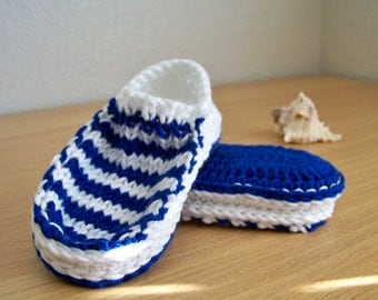 Baby Slippers Pattern, Baby Booties Pattern, Baby Bootie Crochet Pattern, Knitting Pattern, Baby Booties Crochet, Crochet Baby Patterns