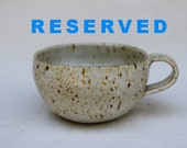 Reserved for jose7gonz