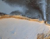 Sand & Sea photo