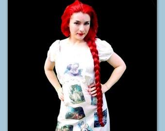 Braid wig Hair extension braided hair accessory Long Custom color plait plaited tribal fusion belly dance princess costume hair fall