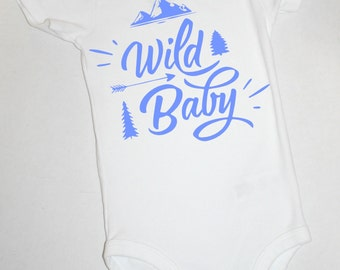 new baby gift baby take home outfit, baby boy coming home outfit, baby shower gift twin outfit wild baby new baby outfit