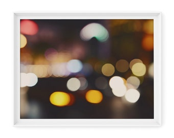 Las Vegas 2 // Fine Art Giclée Print // Photography