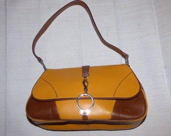 prada double zip bag - Prada small bag chrome