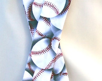 Baseball Sport Neck Cooler For Hot Weather-Heat Relief