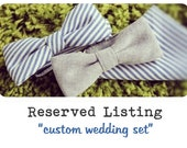Reserved listing for Eyman (emsonbol)