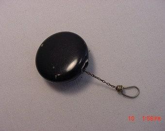 Vintage Ketchum & McDougall Brooch Key Holder  16 - 470