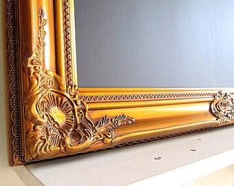 GOLD CHALKBOARD Wedding Menu Sign Black and Gold Wedding Sign Blackboard Seating Chart Escort Card Holder Vintage Wedding Decor Signage