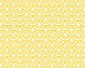 Custom romper using custom fabric