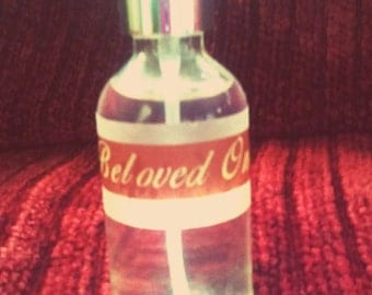Beloved One Perfume