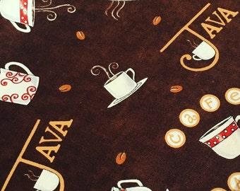 Java Yardage by Deb Strain for Moda (#19441)