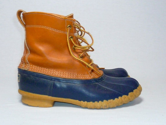 New 25+ Best Ideas About Ll Bean Boots On Pinterest | Ll Bean Winter Boots Ll Bean And Bean Boots
