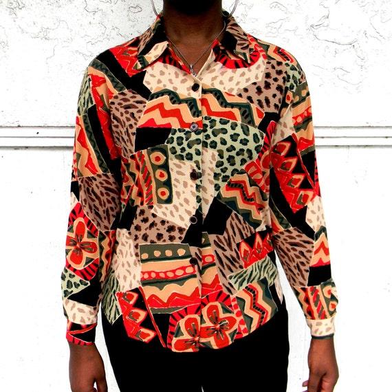 90s Hip Hop Vintage Clothing  eBay