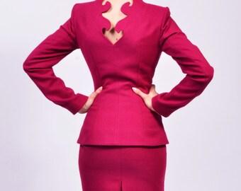 Fermina 2 Suit