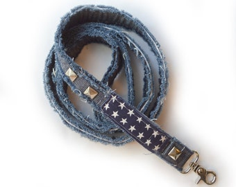 Dog Leash | Matching | Cutom | Leashes | Custom Matching Dog Leashes