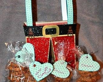 Cookies; Oatmeal, Coconut, Cranberry - Per Dozen