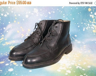 30% OFF KENNETH COLE Ankle Boot Men's Size 11 .5