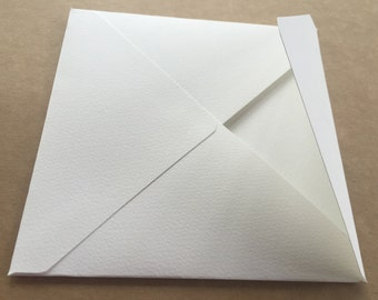 Dvd envelope | Etsy